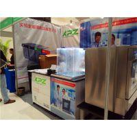 实验室洗瓶机熟悉操作流程 厂家直销