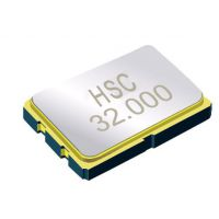 HSC无源晶振石英晶振2016 32.000MHz SMD晶振