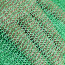 防风防尘网 盖土防尘网 绿色密目网