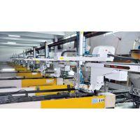 改装注塑机机械手 东莞机械手生产厂家