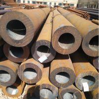 正品促销42crmo合金管 机械加工42crmo厚壁钢管 耐磨高强度合金管