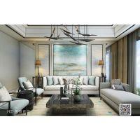 瓷毯供应陶瓷地毯砖 客厅卧室防滑耐磨瓷砖