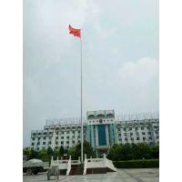 江西旗杆订做,南昌学校旗杆生产厂家,宜春酒店旗杆一般是多高