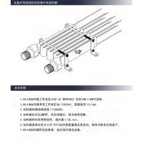 批发尼晶加热器半导体节能加热器寿命长水电分离功率衰减低