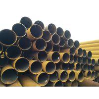 热扩钢管/中频热扩无缝钢管 厚壁无缝钢管