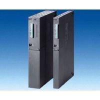 STAUBLI 进水接头 RM1 20.7104/EA/JE/KB G 3/4-厂家直供