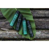 绿茶洗护套装护理用品