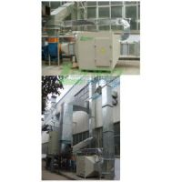 供应活性炭吸附废气净化器
