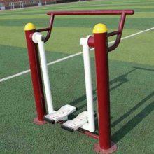 辽宁大连供应公园健身器材 小区健身器材价格