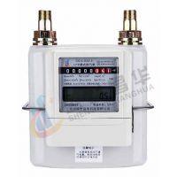 供应G1.6型无线远传智能膜式天然气表
