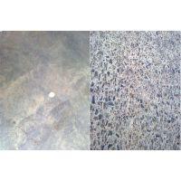 大连地面露石子维修新材料厂家-中建新合牌修补砂浆