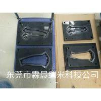 提供惠州铝合金冲压模具高速钢铣刀DLC涂层耐腐蚀涂层
