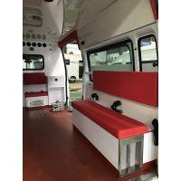 急救车PVC板,高密度PVC结皮发泡板、救护车专用PVC板-湖南顺美板业
