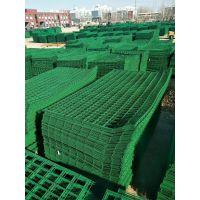 【万宇网业】专业生产公路护栏网 养殖围栏网 安全防护网 隔离栅