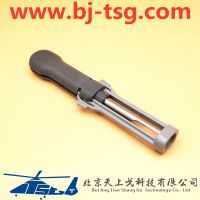 HARTING拆卸工具 取针工具 09990000319