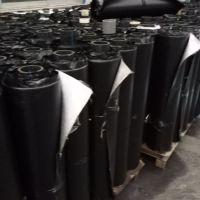 泰安防裂贴抗裂贴厂家|专业制造|防裂贴生产工艺|用途