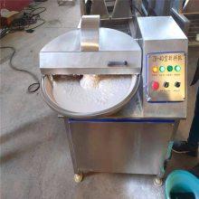 怎么把产品做成泥状?佳品机械斩拌机为您解决困扰,价格便宜又实惠