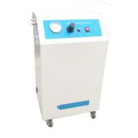 空气发生器(无机箱)PL07-10L/PGA-16L 精迈 用于医疗行业、食品行业