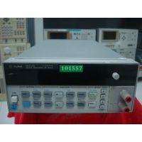供应 租赁 Agilent 66312A移动通信直流电源