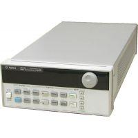 出售HP66311B 移动通信直流电源15V,3A,45W 单路输出