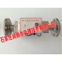 衡水厂家供应电子水处理设备