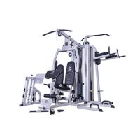 康力源组合健身器材综合训练器低价促销