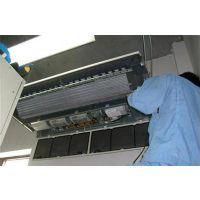 南京白下区空调移机、维修、安装网点正规公司《没有上门费》