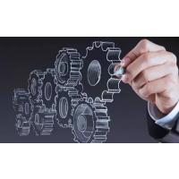 机械行业解决方案实现企业一体化管理