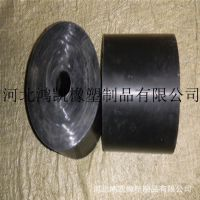专业生产各种材质的胶轴 橡胶套 阻燃环保橡胶垫