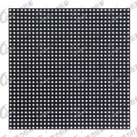 青海西宁艺盛蓉高清LED显示屏软屏厂家供应