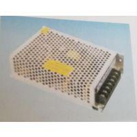 诚联电源CLV024500N,24V,5A 120W室内LED亮化电源