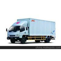 石湾到安徽合肥物流公司整车运输搬家设备运输