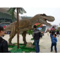 神秘的恐龙 恐龙出租租赁