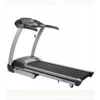跑步机减肥计划