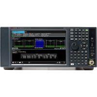 回收Keysight信号分析仪N9000B