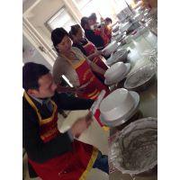 西点蛋糕培训,西点烘焙学校大优惠,蛋糕裱花培训班,烘焙学校技术学校