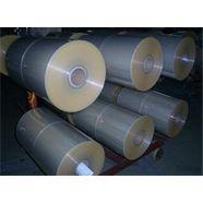 广东专业生产透明PVC热收缩膜 收缩率强 收缩膜厂家