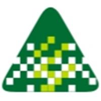 昆山乡林自动化设备有限公司