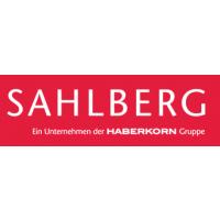 SAHLBERG软管