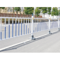 振轩交通桥梁护栏,车间隔离网,小区防护网。