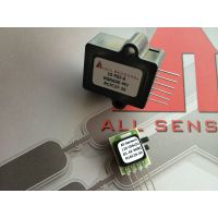 All sensors测漏仪7bar压力传感器100 PSI-A-PRIME-MV