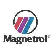 特价供应MAGNETROL液位计