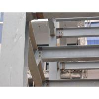 扶风国标钢材建钢结构房价格低质量保证