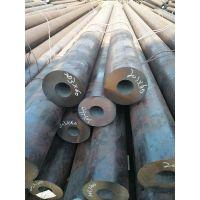 大量A105美标锅炉钢管 厚壁A105美标钢管机械加工用钢管
