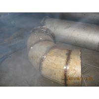 不锈钢加工制作 不锈钢非标 不锈钢工程加工 不锈钢产品加工制作