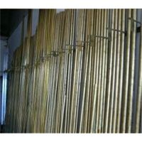 优质QSi3-1耐腐蚀硅青铜棒塑性好
