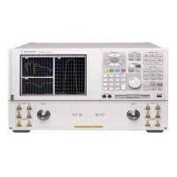 二手E8362A网络分析仪回收E8362A
