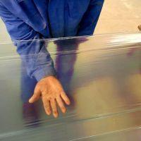 江苏采光瓦采光板防腐瓦生产厂家