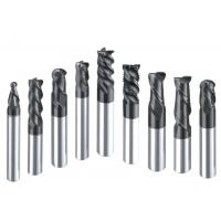 供应硬质合金钨钢铣刀/各规格供选