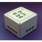 DataHog光照辐射记录系统